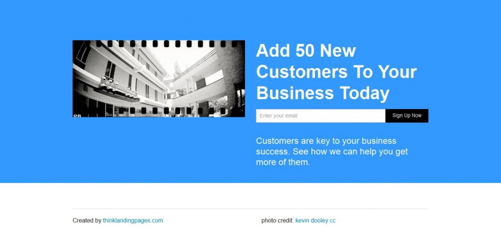 Blue-Business-Landing-Page-Coming-Soon-Page