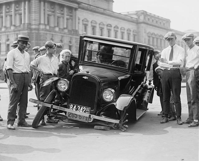 broken-online-business-model-car