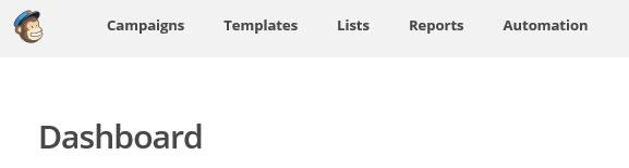 mailchimp-menu